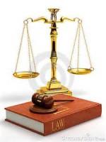 Ley-seguridad-privada1-150x200 (1)