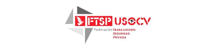 1_logotipo-de-FTSP-USOCV1 (Copiar)