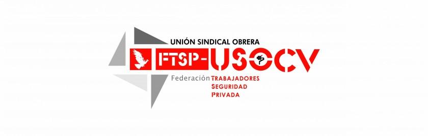 cropped-logo-ftsp-uso-cv-2015-copia-2.jpg