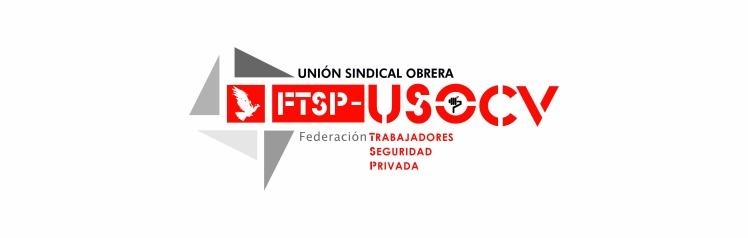 logo ftsp uso cv 2015 copia (2)