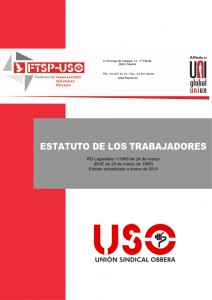 EstatutoTrabajadores2014-portada-212x300