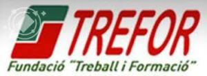 trefor