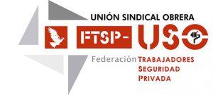 logo-ftsp-uso-800x340