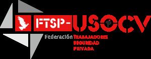 Logo-FTSP-USOCV-300x117