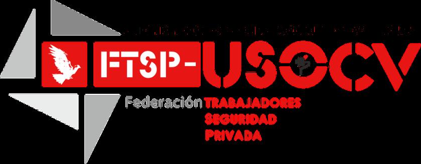 Logo-FTSP-USOCV