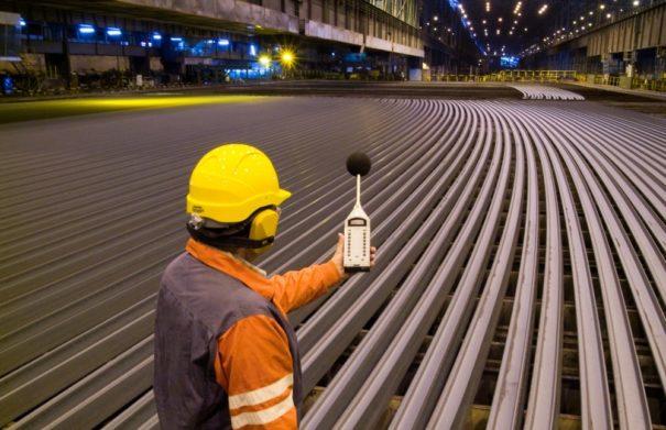 ArcelorMittal-Asturias-605x391